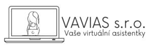 VAVIAS s.r.o.